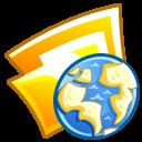 GeoGebra(动态数学软件)  v5.0.298.0 中文特别版