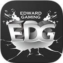 edg俱乐部app v3.0.1 iphone正式版