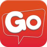 走起GO v3.7.64 安卓版