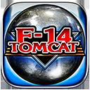 Pinball Arcade  V6.4.0 Mac版