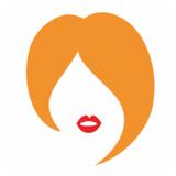 同城约美女 v2.1.9 安卓版