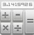 面积换算器 v1.0 免费版