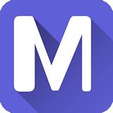 魔力相册app v2.4.0 安卓版