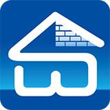 上海物业app v2.2.12 安卓版