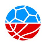腾讯体育 v4.3.1 安卓版