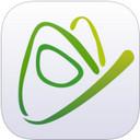 湖南校讯通手机客户端 V5.0.1 iPhone版