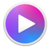 MiniPlay v1.4 Mac版
