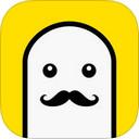 租霸 V5.9.1 iOS版