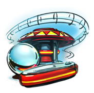 弹珠台游戏 v2.7 Mac版