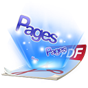 PDF to Pages for Mac v2.3.0 免费版
