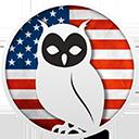 美式英语每日学习Mac版 v2.1.1 免费版