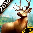 猎鹿人2016电脑版 v12.4 中文版