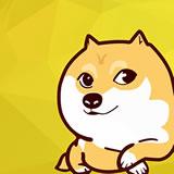 神奇百货app v2.0.2 安卓版