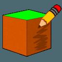 阿贡网页批量修改器 v1.0.9.0 免费版