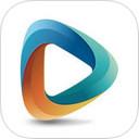 3D播播app V5.0.4 IOS版