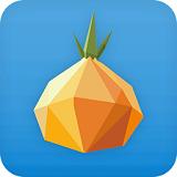 洋葱数学app v3.0.6 安卓版