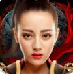 战龙之刃电脑版 v10.1.1.158 免费版