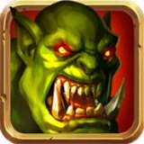 巨龙之战腾讯版 v0.2.45 安卓版