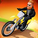 摩托车竞赛 v1.0  Mac版
