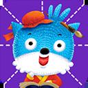 蓝猫找汉字 V1.0 Mac版
