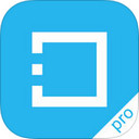开发者头条app V2.8.0 iPhone版