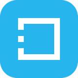 开发者头条 v2.8.0  安卓版