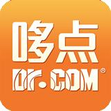 哆点app v2.2.0 安卓版