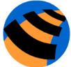 Win8codecs v3.9.1 官方版