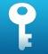 xp开机密码破解软件 v1.0 免费版