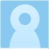 ec营客通 v9.6.0.2  官方版