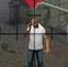 杀手狙击之神无限金币存档 v1.5.1 破解版