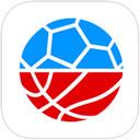 腾讯体育 v4.3 iPhone版