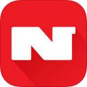 宁夏银行手机银行app V1.0.0 iPhone版