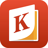 开卷小说app v8.070 安卓版