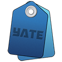 Yate  V3.14.1.2 Mac版