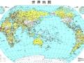 世界地图 免费版