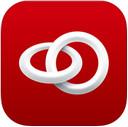 工银融e联app V2.2.4  iPhone版