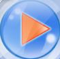 光盘刻录软件(CDBurnerXP)  v4.5.7.6463  中文版