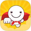 同学我来了app V2.5.4 iPhone版