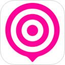 美空MOKO app V2.7.1  ios版