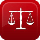 2016法宣在线考试题库完整版  免费版