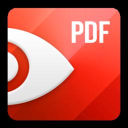 PDF Expert for Mac V2.0.0 免费版