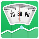 体重记录器 v3.4.6.1 安卓版