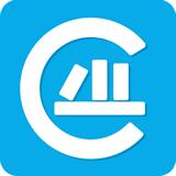 CAJ云阅读电脑版 v1.2.1.4 官方pc版
