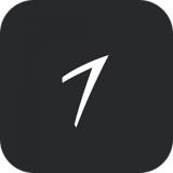 知亦行 v1.6.4 安卓版