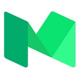 Medium v2.1.2058  安卓版