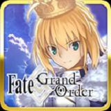 Fate Grand Order v1.8.5 安卓版