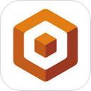 平安交易通app V1.5 iphone版