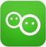微信聊天记录恢复器 v4.5 官方版