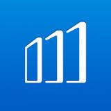 客户关系管理 v8.2.6 安卓版